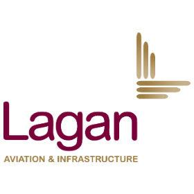 Lagan Aviation & Infrastructure
