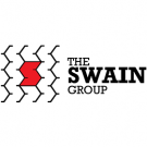Swain group