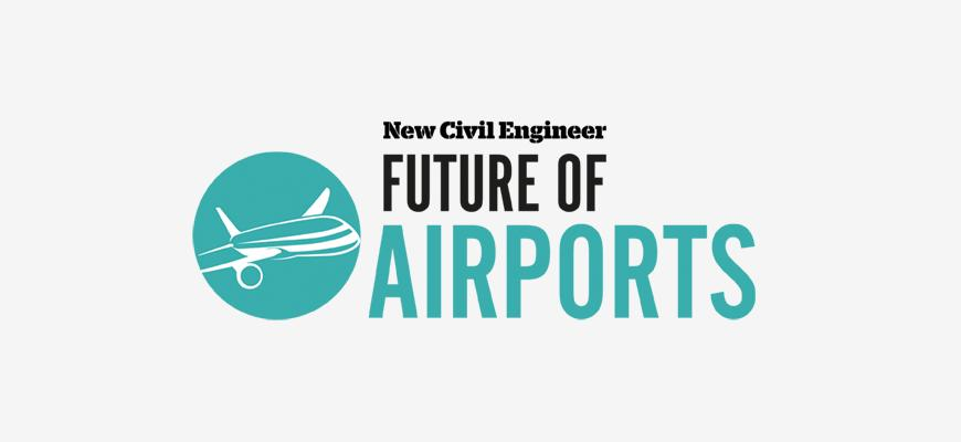 NCE Future of Airports